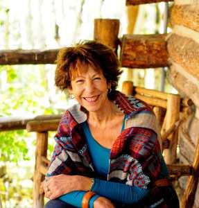 Linda Woolfson